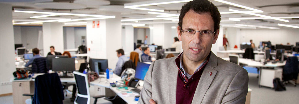 Jaime Barba: It's time to learn from our mistakes