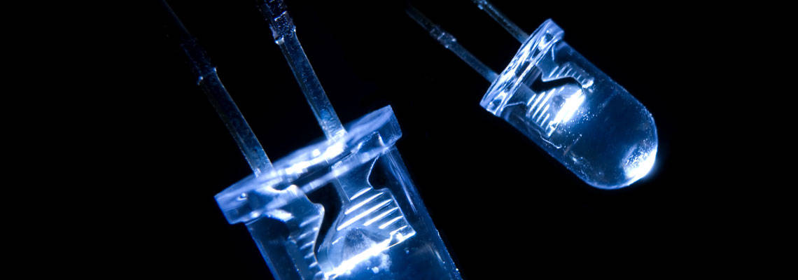 Drinking water standard revision catches up with UV-LED