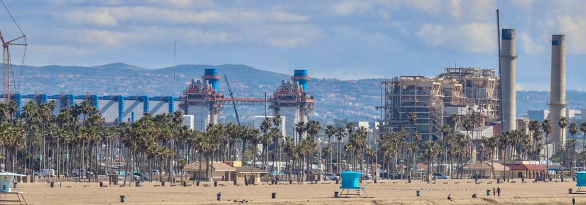 New hub to lower desalination manufacturing costs in US