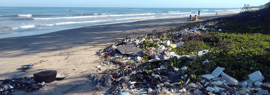 5 EUROPEAN COMPANIES HELPING TO CLEAN UP THE OCEANS