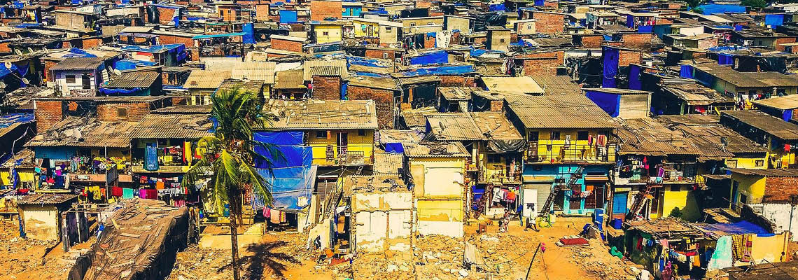 A call to sanitation action