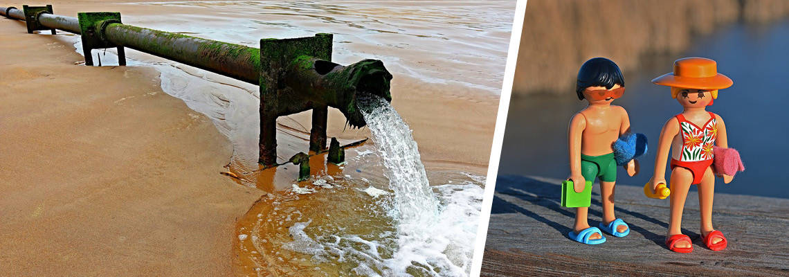 combined-sewage-outfalls-change-could-impact-uk-water-quality