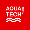 Aquatech China logo